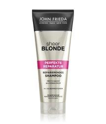 JOHN FRIEDA Sheer Blonde Haarshampoo