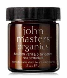 John Masters Organics Bourbon Vanilla & Tangerine Texturizer Haarwachs