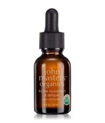John Masters Organics Dry Hair Nourishment & Defrizzer Haarserum