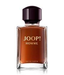 JOOP! Homme Eau de Parfum