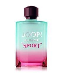 JOOP! Homme Sport Eau de Toilette