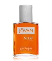 Jovan Musk After Shave Lotion