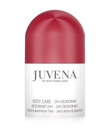 Juvena Body Care Deodorant Roll-On