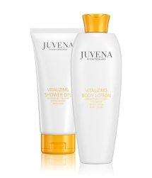 Juvena Body Care Körperpflegeset