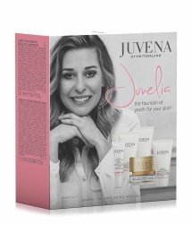 Juvena Juvelia Nutri-Restore Gesichtspflegeset