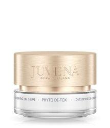 Juvena Phyto De-Tox Detoxifying 24h Cream Gesichtscreme