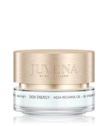 Juvena Skin Energy Gesichtscreme