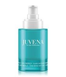 Juvena Skin Energy Gesichtsfluid
