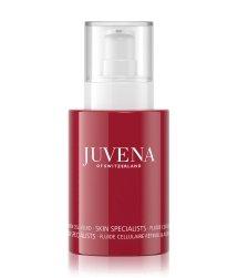 Juvena Skin Specialists Gesichtsserum