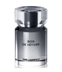 Karl Lagerfeld Les Parfums Matières Bois de Vétiver Eau de Toilette