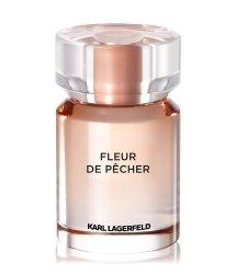 Karl Lagerfeld Les Parfums Matières Fleur de Pêcher Eau de Parfum