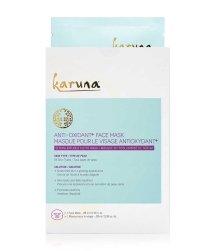 Karuna Anti-Oxidant+ Tuchmaske