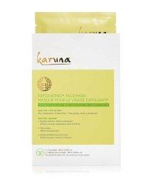 Karuna Exfoliating+ Tuchmaske