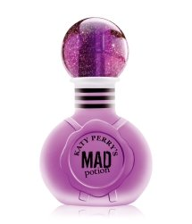 Katy Perry Mad Potion Eau de Parfum