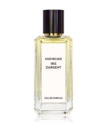 KEIKO MECHERI Iris D'Argent Eau de Parfum