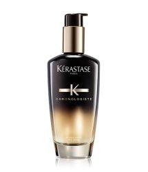Kérastase Chronologiste Parfum en Huile Haarparfum