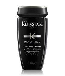 Kérastase Densifique Homme Haarshampoo
