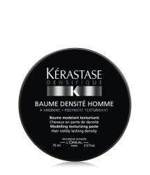 Kérastase Densifique Homme Baume Densité Haarpaste