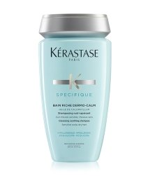Kérastase Specifique Dermo-Calm Bain Riche Haarshampoo