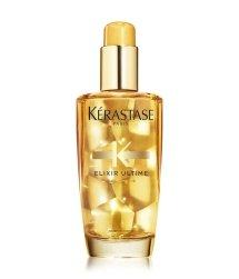 Kérastase Elixir Ultime normales und trockenes Haar Haaröl