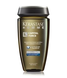Kérastase Homme Capital Force Anti-Pelliculaire Haarshampoo