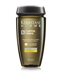 Kérastase Homme Capital Force Vita Energy  Haarshampoo