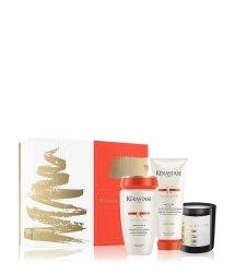 Kérastase Nutritive Luxuriöses Weihnachts-Set Haarpflegeset