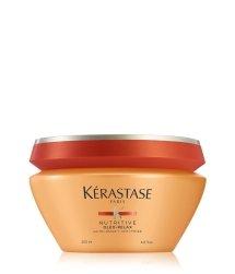 Kérastase Nutritive Oléo-Relax Masque Haarmaske