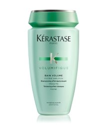 Kérastase Volumifique Haarshampoo
