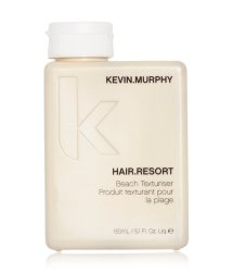 Kevin.Murphy Hair.Resort Haarwachs