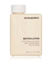 Kevin.Murphy Motion.Lotion Haarlotion