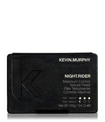 Kevin.Murphy Night.Rider Haarpaste