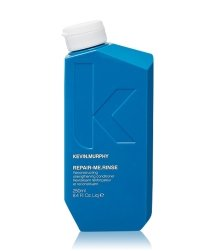 Kevin.Murphy Repair-Me.Rinse Conditioner