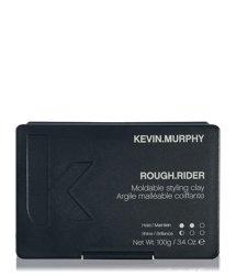 Kevin.Murphy Rough.Rider Haarpaste