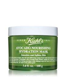 Kiehl's Avocado Nourishing Gesichtsmaske