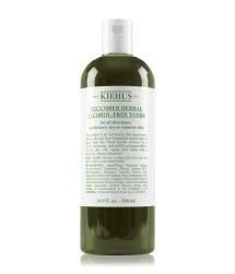 Kiehl's Cucumber Herbal Gesichtswasser