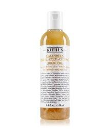 Kiehl's Calendula Herbal Gesichtswasser