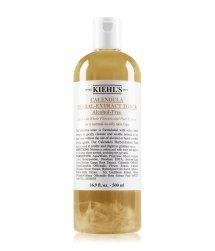 Kiehl's Calendula Herbal Extract Toner Alcohol-Free Gesichtswasser