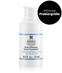 Kiehl's Dermatologist Solutions Gesichtscreme