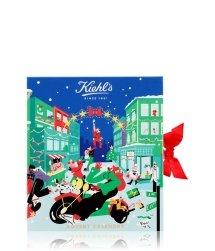 Kiehl's Face Care Gift Sets Adventskalender