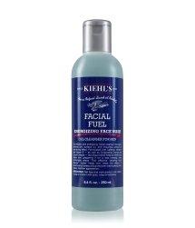 Kiehl's Facial Fuel Reinigungsgel