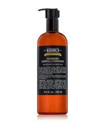 Kiehl's Grooming Solutions Haarshampoo
