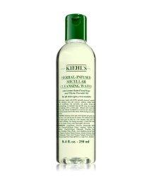Kiehl's Herbal-Infused Micellar Gesichtswasser