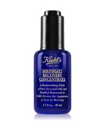 Kiehl's Midnight Recovery Concentrate Gesichtsserum