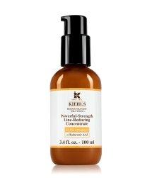 Kiehl's Powerful-Strength Vitamin C + Hyaluronic Acid Gesichtsserum