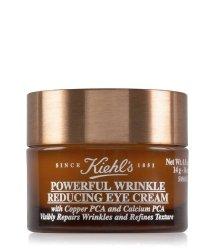 Kiehl's Powerful Wrinkle Augencreme