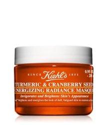 Kiehl's Turmeric & Cranberry Seed Gesichtsmaske