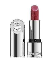 Kjaer Weis Lipstick Lippenstift