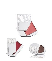 Kjaer Weis The Essential Trio No. 2 Gesicht Make-up Set
