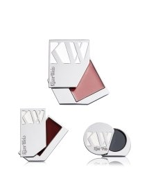 Kjaer Weis The Essential Trio No. 3 Gesicht Make-up Set